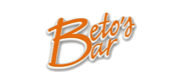 Betos Bar